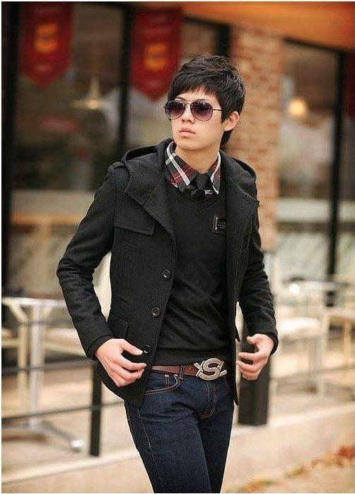 Korean-Mens-Fashion