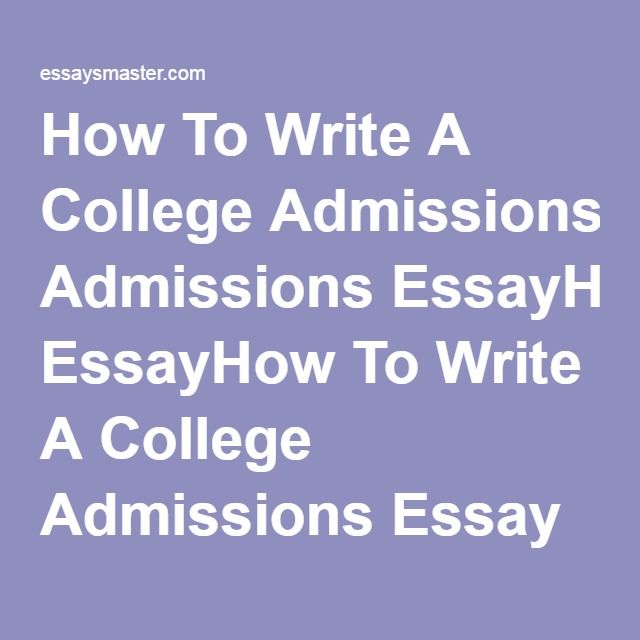 college admission essay on music DocPlayer net