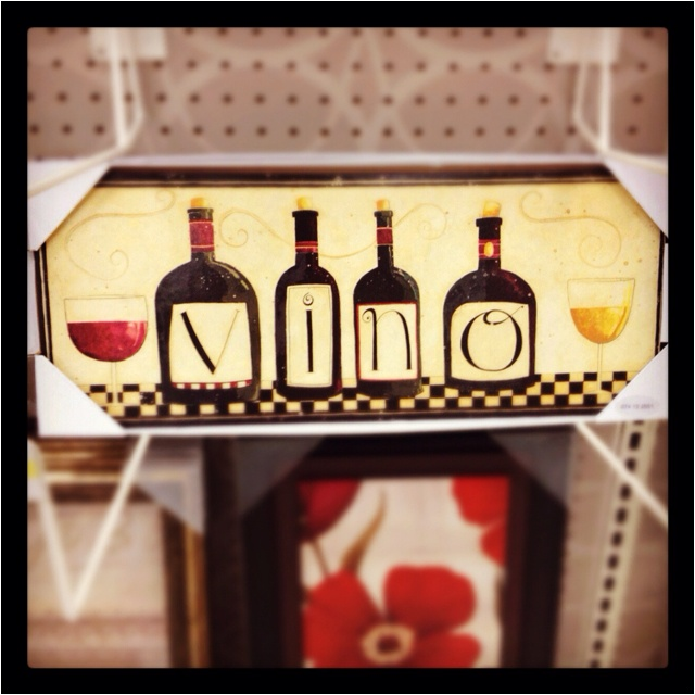 Wine Themed Kitchen Paint Ideas: 52 Best Images About Wine Theme Kitchen On Pinterest
