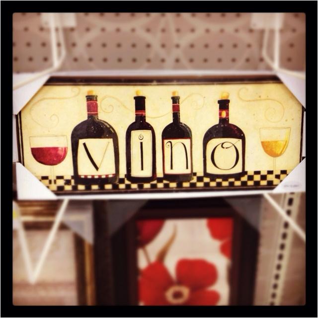 Wine Themed Kitchen Paint Ideas: 17 Best Images About Wine Themed Kitchen On Pinterest