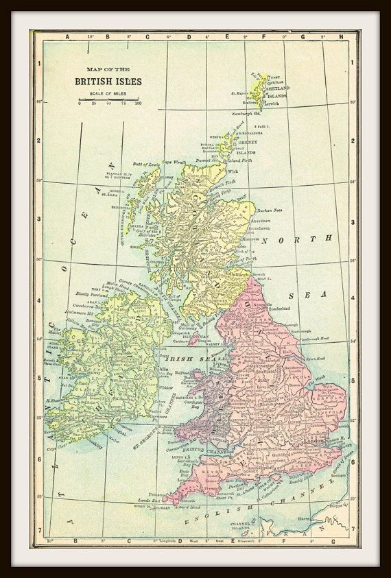 33 best Cartography images on Pinterest  Cartography Vintage