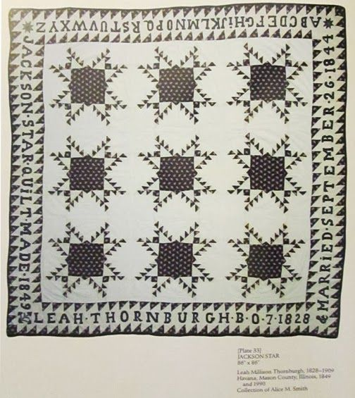 24 best Antique Quilts: Pattern Names on the Quilt images on ... : names of quilts - Adamdwight.com