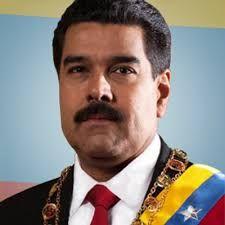 """Despacho y bufete de abogados y mediadores en Mostoles y Madrid: Maduro afirma que """"no es necesario"""" celebrar un re..."""