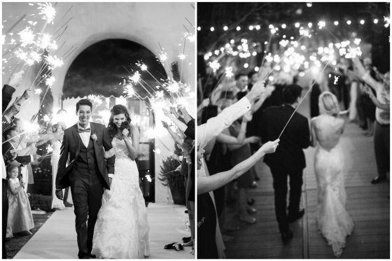 Onmisbare-tips-sterretjes-op-je-bruiloft