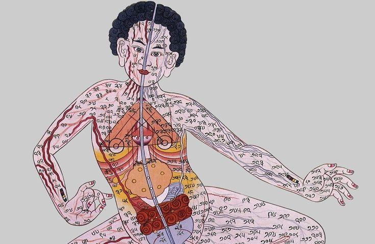 Согласно тибетской медицине, нет такого вещества, которое нельзя использовать в качестве лекарства. Утверждение это справедливо, когда речь заходит о знакомых травах и овощах, целебные качества которых проверены годами. Еще одно правило тибетских врачевателей гласит, что профилактика многих заболеваний начинается с очищения. И прежде всего — с очищения крови, наличие в которой инородных компонентов пагубно сказывается […]