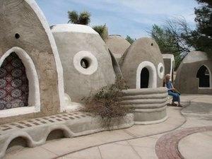 Diy adobe house google search cob adobe straw earth for Diy adobe house