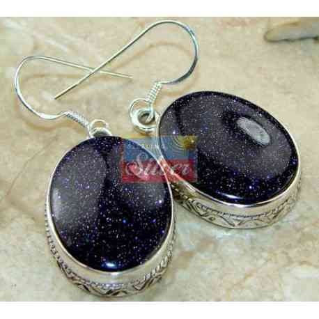 the company provides best silver earring online where you can choose and purchase at affordable prices .For more details you can browse sizzling silver website . http://www.sizzlingsilver.com/bezel-earrings/