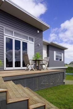 Image result for 2-storey house colour linea