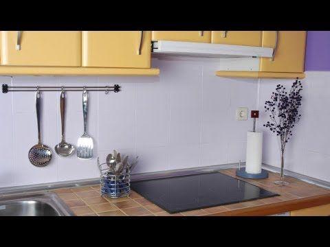 564 melhores imagens de ambientes decorados no pinterest - Pinturas para azulejos precios ...