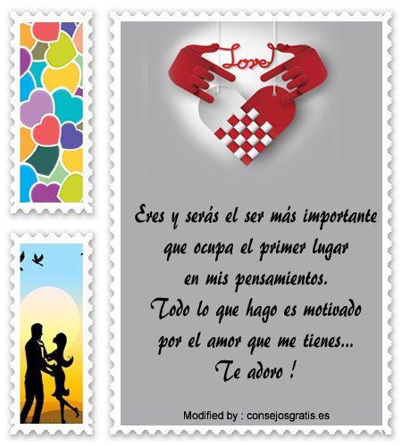 tarjetas de amor para enviar por whatsapp a mi novio,poemas de amor para whatsapp gratis para enviar : http://www.consejosgratis.es/bonitos-mensajes-cortos-de-amor/