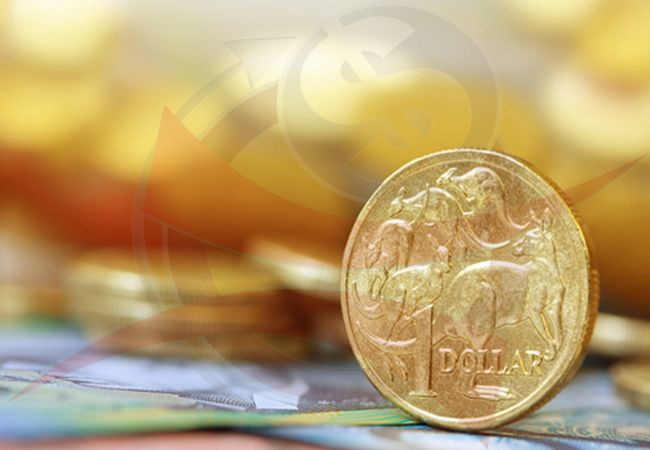 Forex - Aussie up on surprise house price data, light regional data day:: The Aussie ticked higher after a surprise jump in house price data on Tuesday in an otherwise light regional data day. AUD/USD traded at 0.7140, up 0.13%, while USD/JPY changed hands at 120.37, down 0.16%.
