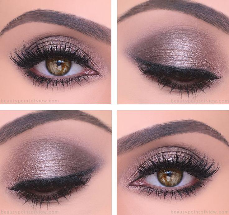 Beautiful nighttime look #eyeshadow #makeup: Eyeshadows Palettes, Hair ️ Makeup, Flawless Makeup, Beautiful Eyes, Dual Intense Eyeshadows, Blue Eyes, Green Eyes, Beautiful Eye Makeup, Eyeshadow Palette