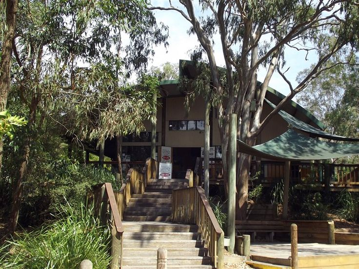 Osprey House - has a specially designed Nesting Platform. We have a resident pair of raptors, who have successfully raised one chick. Plus lovely picnic/BBQ area. Have a picnic, wonder around the house & go bird watching.