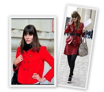Chic Outfits for Women | Fashion Style Tips for Women | Key Elements of Chic French Fashion ...