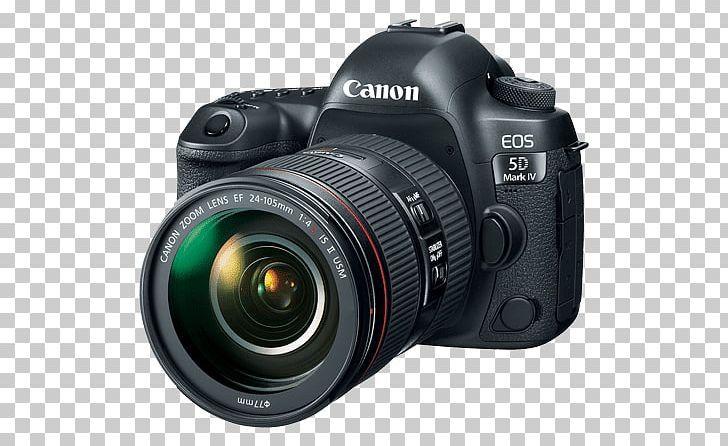 Nikon D800 Nikon D700 Digital Slr Camera Png 5 D Mark Iv Camera Camera Lens Fullframe Digital Slr Highdefinition Vide Camera Nikon Digital Slr Nikon D700