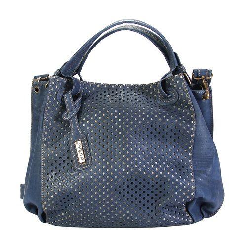 Pin By Retail Mojo On Bags Pinterest Handbags And Shoulder Bag