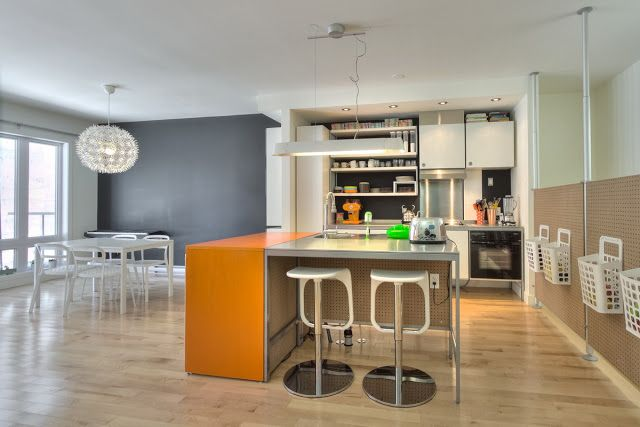 Schminktisch Ikea Ohne Spiegel ~ UDDEN remix  IKEA Hackers  Kitchen  Pinterest