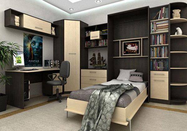 Подростковая мебель | Мебель для детей на house-baby.ru