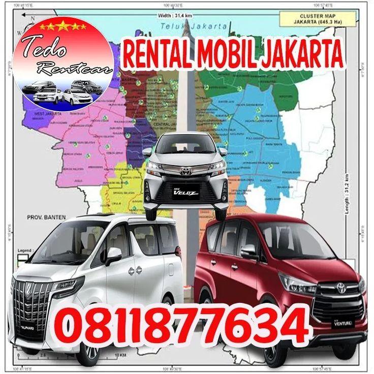 LAYANAN SEWA MOBIL JAKARTA NO.1 di 2020 Kendaraan, Mobil