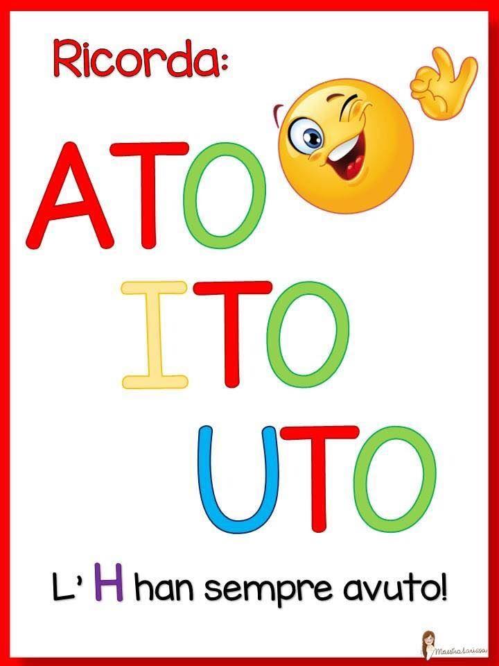 ATO ITO UTO