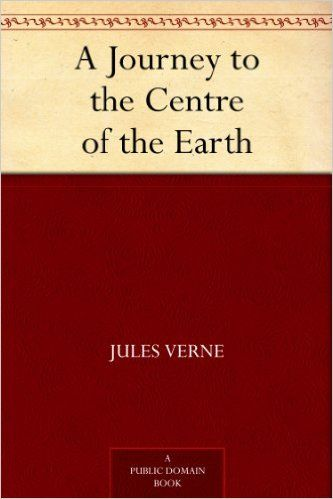 9 best free kindle classics books images on pinterest free ebooks amazon a journey to the centre of the earth ebook jules verne fandeluxe Gallery