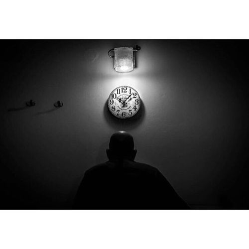 Welcome to @marinakoryakin who will be taking over @burndiary from Tel Aviv. via Burn Magazine on Instagram - #photographer #photography #photo #instapic #instagram #photofreak #photolover #nikon #canon #leica #hasselblad #polaroid #shutterbug #camera #dslr #visualarts #inspiration #artistic #creative #creativity