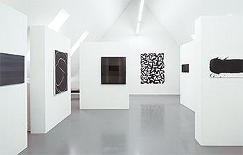 ArtDesign Feldkirch 2013