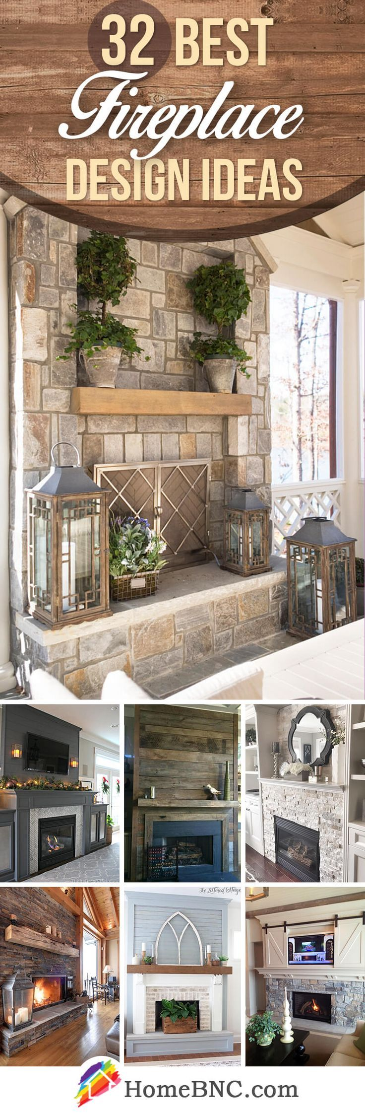 209 best fireplaces images on pinterest electric fireplaces