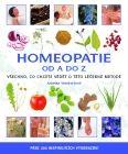 homeopatie-od-a-do-z