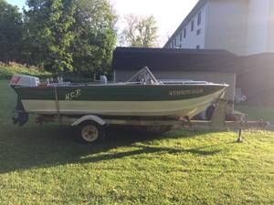 17 best ideas about craigslist boats for sale on pinterest for Fishing boats for sale craigslist