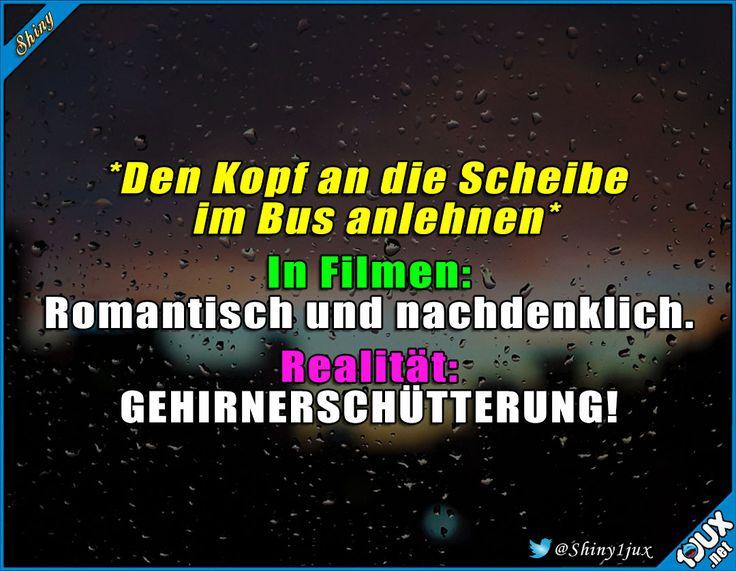 Da will man mal romantisch wirken... #fail #lustigefails #Sprüche #Humor #peinlich #Memes