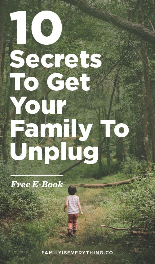 Really good e-book. Worth the read.