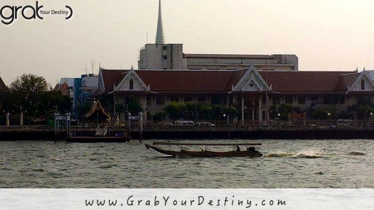 Playing Around In Bangkok, Thailand… #Travel #GrabYourDestiny #BangkokFlowerMarket #ChatuchakWeekendMarket #JasonAndMichelleRanaldi #Thailand #Bangkok #Shopping   www.GrabYourDestiny.com
