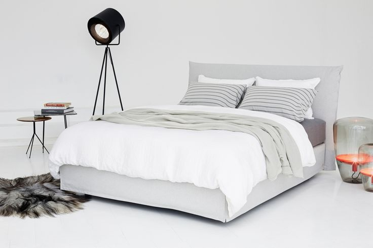 8 best Schlafzimmer images on Pinterest Beds, Bedroom and Bed