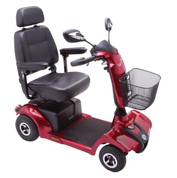 Tiendas De Scoooter Y Motos Electricas Para Minusválidos Discapacitados Ancianos Y Personas Mayores 914980753 Tiendas De Scooter Baby Strollers Rascal