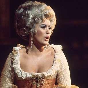 opera singers | best-female-opera-singers-u2.jpg