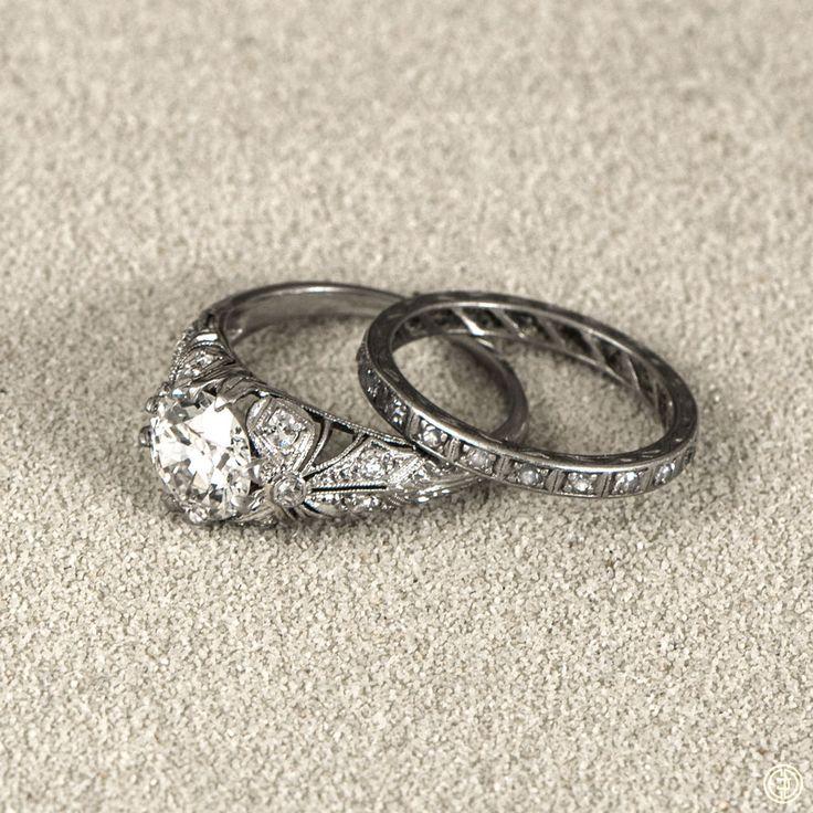 17 best ideas about edwardian engagement rings on. Black Bedroom Furniture Sets. Home Design Ideas