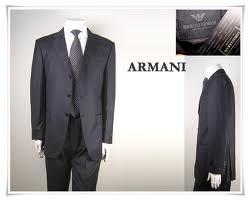 designer mens suits - Google Search Free Credit Repair Kit www.mydebtbankruptcy.com