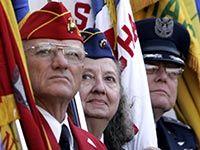 Prueba: Día de los Veteranos - Historia - Estados Unidos - AARP en español
