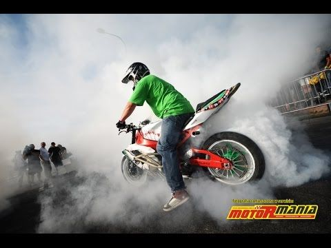 Look at this Exhaust video we just added at http://motorcycles.classiccruiser.com/exhaust/stunt-riding-motorcycle-kawasaki-636-zxr-street-bike-lovely-loud-exhaust-sound/