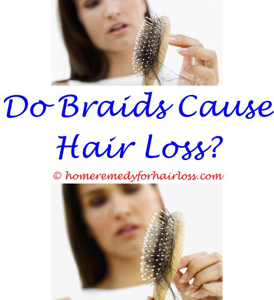 brazilian treatment hair loss - homeopathic for hair loss in dogs.post natal hair loss shampoo singapore evening primrose oil reviews hair loss argan oil & shea soap hair loss 7379203186