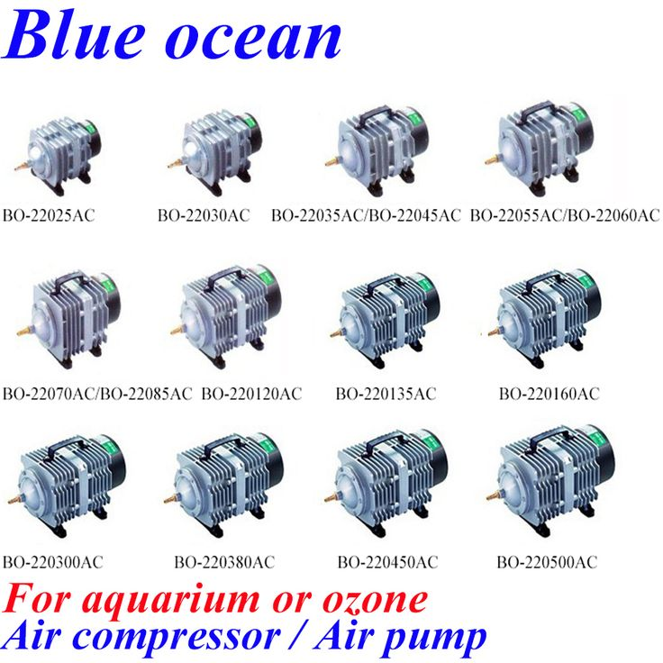 BO-22025AC, FREE SHIPPING AC220V electromagnetic air compressor ozone generator parts air pump aquiculture aerator oxygenation