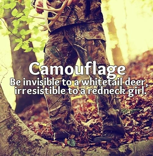 Camouflage Pictures, Photos, and Images for Facebook, Tumblr, Pinterest, and Twitter