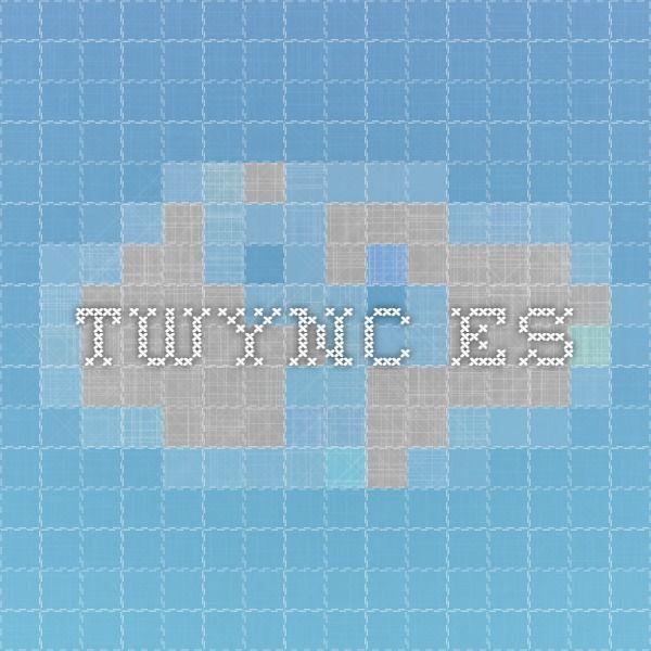 twync.es