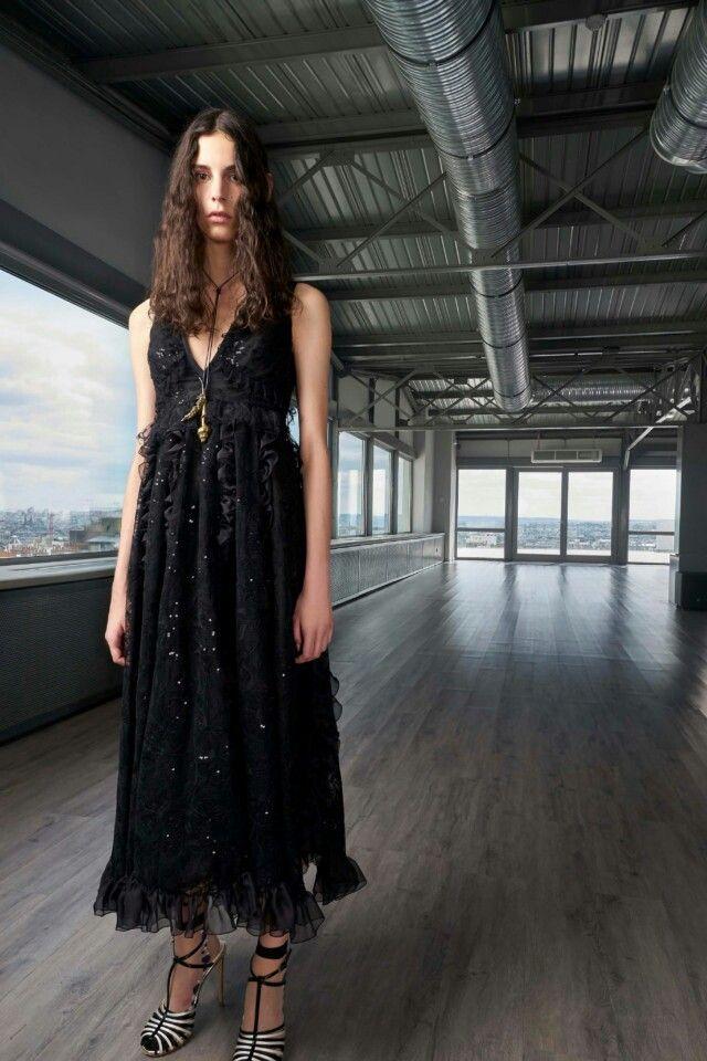 c4866aaab82 Giambattista Valli Couture Collection