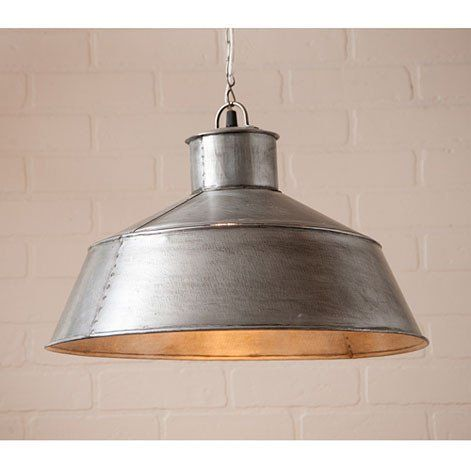 country pendant lighting for kitchen 103 best primitive country lighting images on 8471