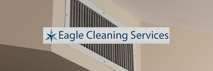 Once the cleaning is done, our cleaners perform duct sanitizing. This gives a more hygienic feel to your ducts.