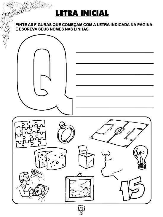 Jogos e Atividades de Alfabetização V1 (23)