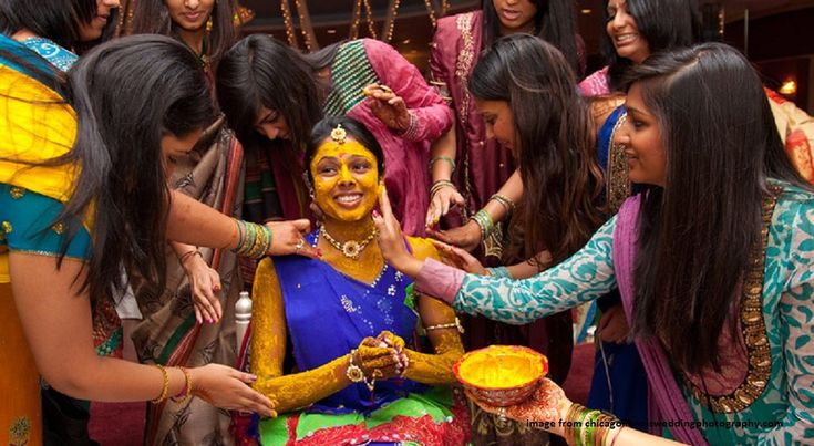 12 Puzzling questions you may ask at an indian #wedding in #malaysia. no one really knows the meaning behind most of the #rituals; we just do as we are told.