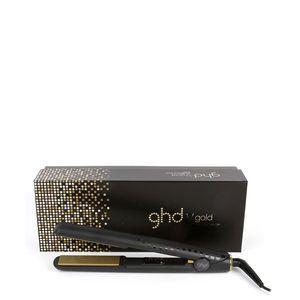 PRIVALIA - Outlet online de moda Nº1 en España Plancha Ghd Gold Classic 150€